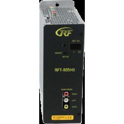 RFT-805 SDI HD
