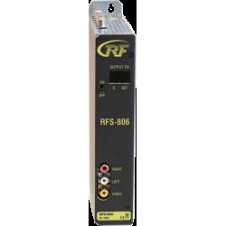 RFS-806
