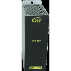 RFT-897-3