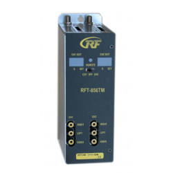 RFT-856HD