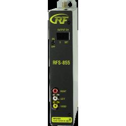 RFS-855