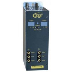 RFT-855