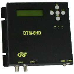 DTM-8HD/C