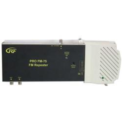 Pro FM-75