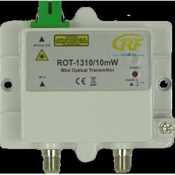 ROT-1310