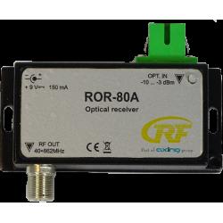 ROR-80A
