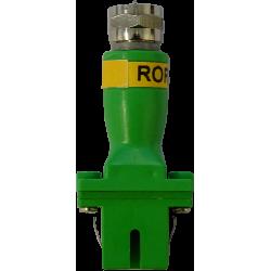 ROR-70